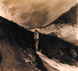 Altwies, 7bre 1871